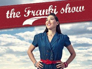 frankishow