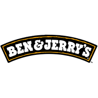 benandjerry